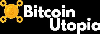 Bitcoin Utopia